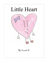 Little Heart