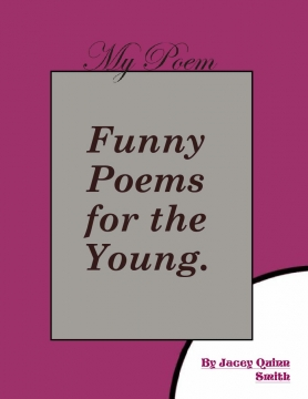 Funny Poems for the young