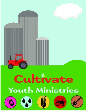 Cultivate Youth Ministries