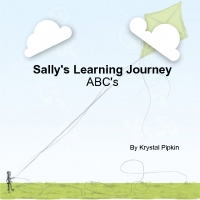 Sally's Learning Journey