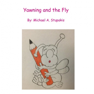 Yawning and the Fly