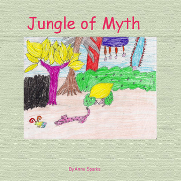 Jungle of Myth