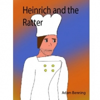 Heinrich and The Ratter