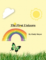 The First Unicorn