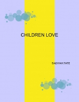 CHILDREN LOVE