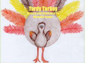 Tardy Turkey