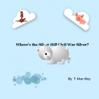 Where's the Silver Hill Civil War Silver?