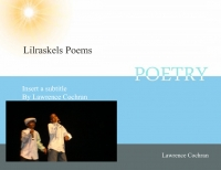 poems by lilraskel