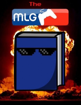 The MLG Book