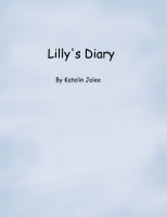 Lilly's Diary