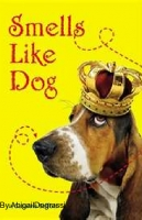Book About Dogs