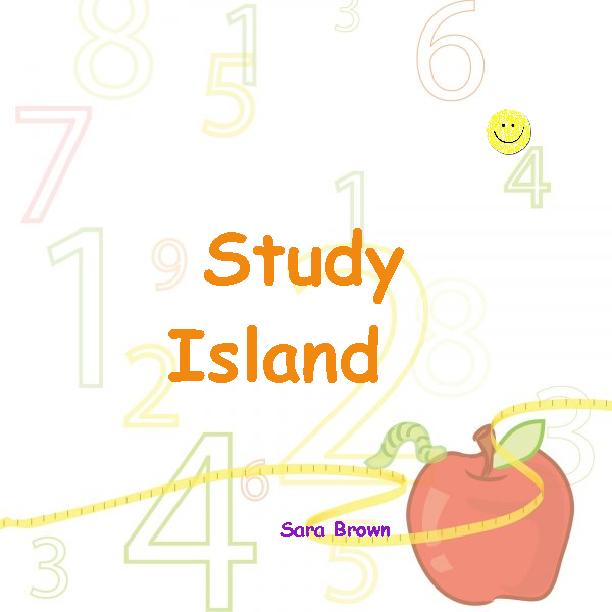 Study Island | Edmentum