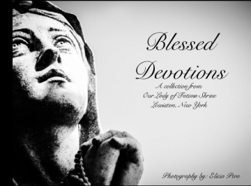 Blessed Devotions