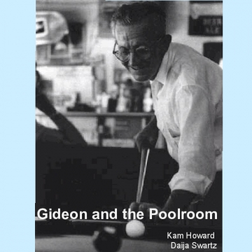 Gideon and the Poolroom