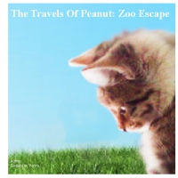 The Travels of Peanut: Zoo Escape