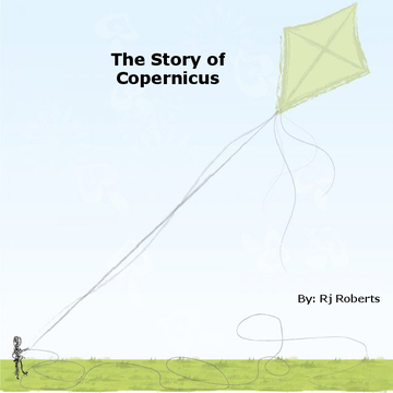 The Story of Copernicus
