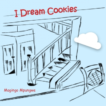 I Dream Cookies