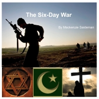 Six-Day War