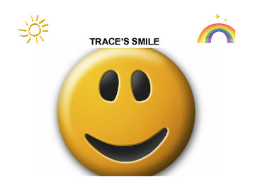 Trace's Smile