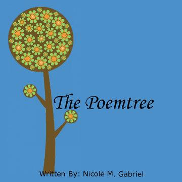 The Poemtree