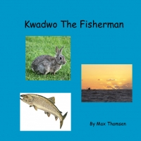 Kwadwo the fisherman