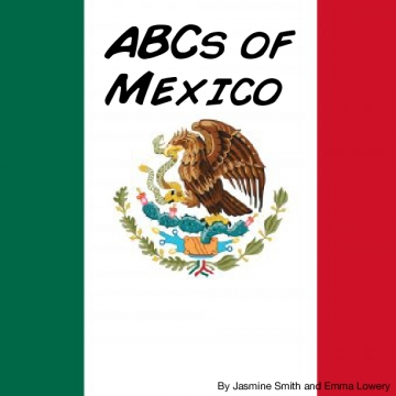 ABCs of Mexico