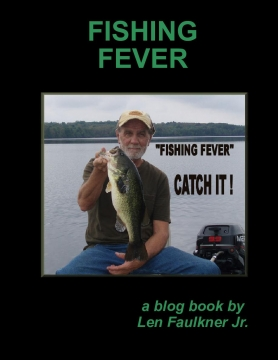 FISHING FEVER