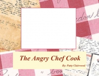 The Angry Chef