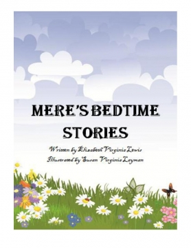 Mere's Bedtime Stories