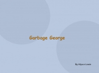 Garbage George
