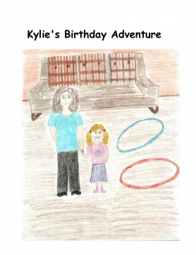 Kylie's Birthday Adventure