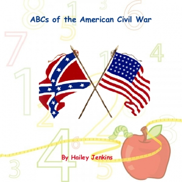 ABCs of the Civil War