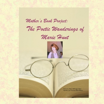 Mother's Book Project