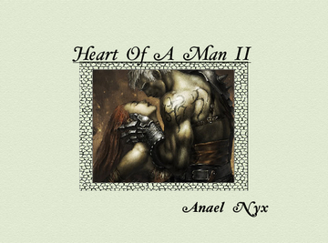 Heart Of A Man II
