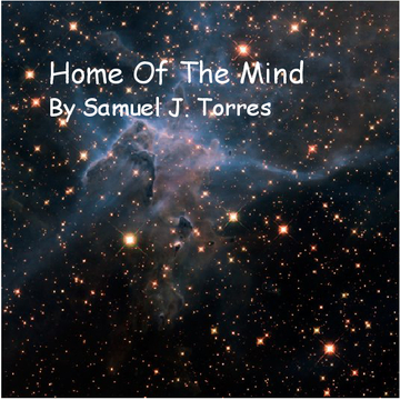 Home of the Mind