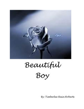 Beautyful Boy