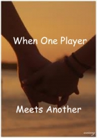 When One Player Meets Another