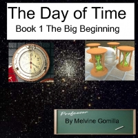 The Day of Time