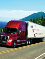 BROCK TRUCKING COMPANY