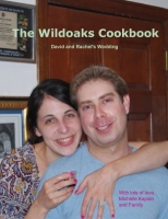 The Wildoaks Cookbook