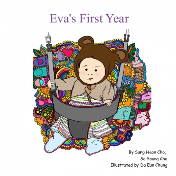 Eva's First Year