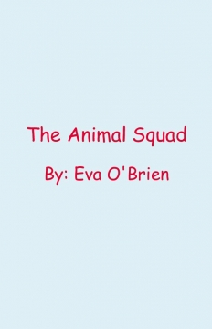 The Animal Squad