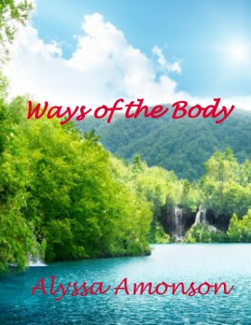 Ways of the Body