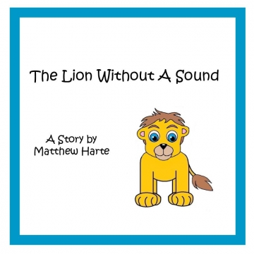 The Lion Without A Sound