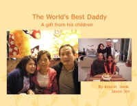 The World's Best Daddy