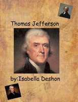 Thomas Jefferson-Isabella