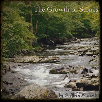 The Growth of Stones