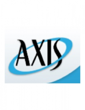 Axis Capital Group Insurance: Tips to conserve an energy efficient home