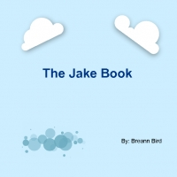 The Jake Book