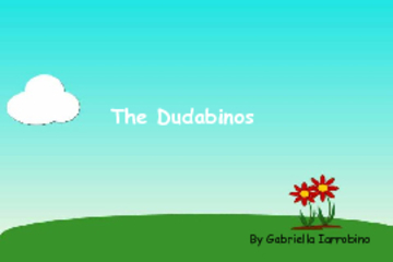 The Dudabinos